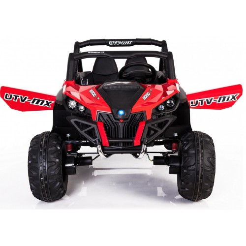 Kids Dune Buggy >> Power Wheels Buggy Ride On Planet