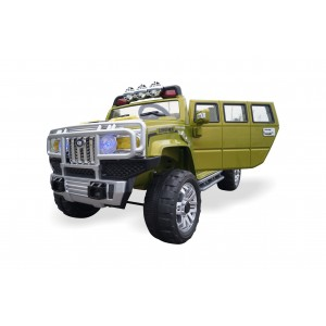 hummer toy car