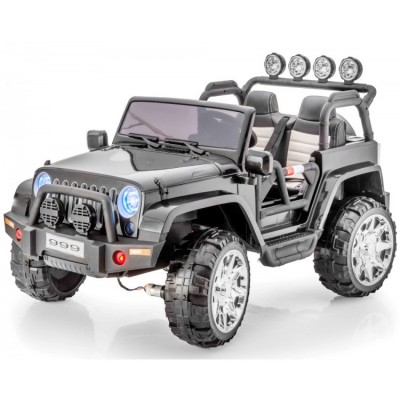 electric jeeps for toddlers